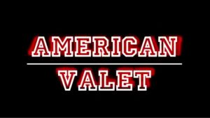 Now Hiring American Valet Careers