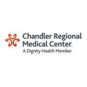 Emergency Care Valet and Parking - Chandler Regional Review
