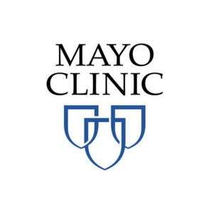 Hospital Valet Parking - Mayo Clinic Review