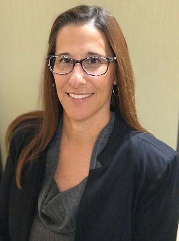 Lynn Giunta