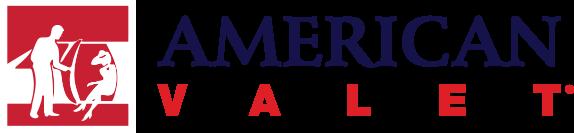 American Valet